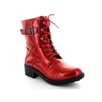 Chaussures La Redoute Femme Lpb Woman BtOBxqrnP