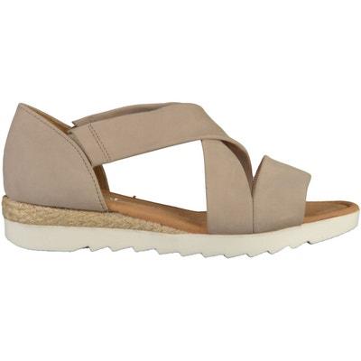 M Bc Slide Ii Tnf Wht / Fnt Blk - Chaussures - Sandales La Face Nord slcCt2f