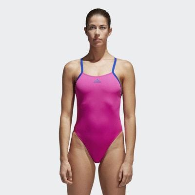 Maillot de bain natation femme en solde   La Redoute a4c33ecd73da