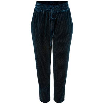 Femmes Hommes Ceinture Sans Boucle Ceinture Élastique Confortable Jeans  Pantalons Ceintures De Taille Invisible Réglable 9f9363c34df