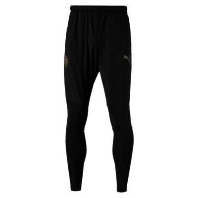 Pantaloni da jogging Griezmann Spécial Edition Pro Pantaloni da jogging Griezmann Spécial Edition Pro PUMA