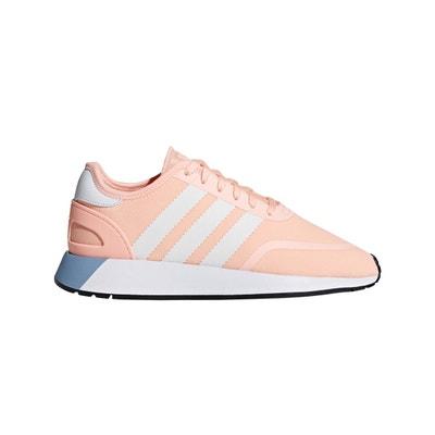 Chaussures Adidas Originals femme en solde   La Redoute d86d06ebee71