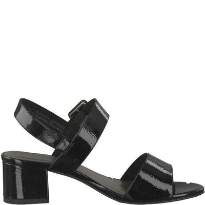 TAMARIS High Heeled Sandals TAMARIS