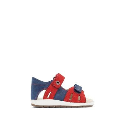 Sandalias de piel SOAN KICKERS
