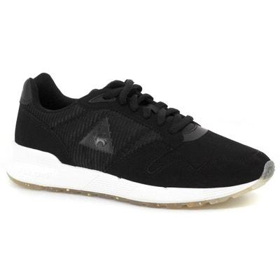 Sneakers Omega LE COQ SPORTIF