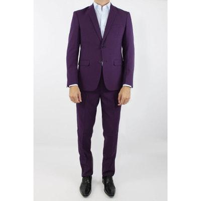 ba123d711402 Costume et blazer homme (page 3)   La Redoute