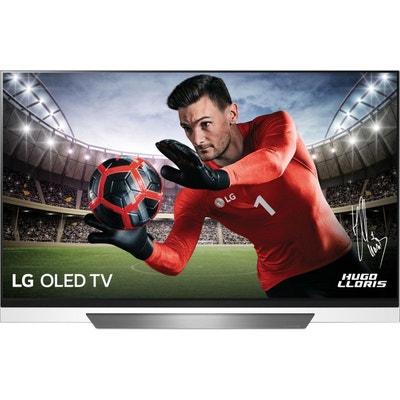 TV OLED LG OLED55E8 TV OLED LG OLED55E8 LG