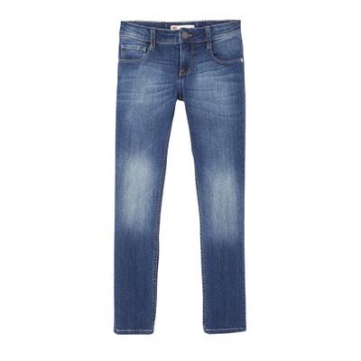 Jeans Skinny taglio 711 3 - 16 anni LEVI'S KIDS