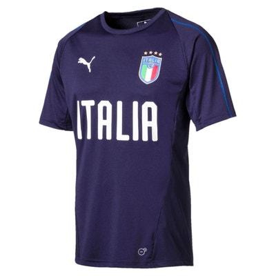Tee shirt de l'équipe d'Italie PUMA