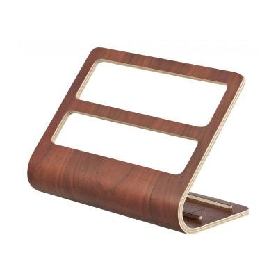 Organiseur de Bureau Design - Porte Téléphone / Tablette / Télécommandes WADIGA
