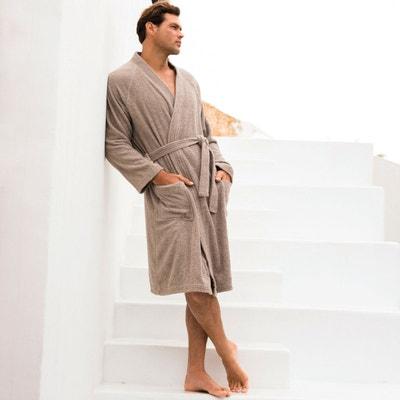 Peignoir de bain Peignoir de bain CASTALUNA FOR MEN