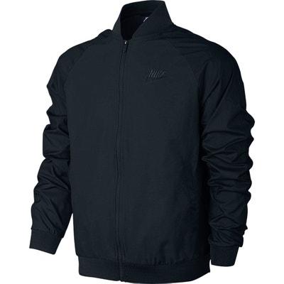 Short Bomber®-Style Jacket NIKE
