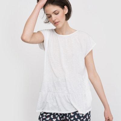 T-shirt MADEMOISELLE R