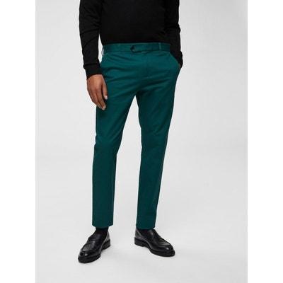 Redoute Pantalon F5zwtqpw Solde Longueur La 30 En Homme apTnwnx7vq