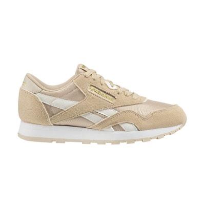 Reebok Chaussures Redoute 3 16 La enfant fille ans Baskets qBxYwp45F