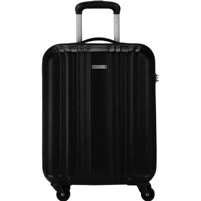 valises et sacs de voyage en solde la redoute. Black Bedroom Furniture Sets. Home Design Ideas