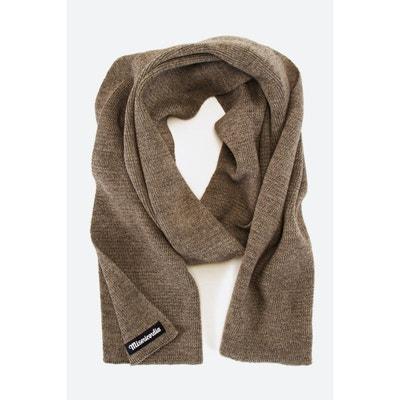 b473f6e574ef écharpe, foulard femme (page 8)   La Redoute
