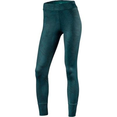 Bleu Petrole Redoute Pantalon La En Femme Solde q7wf5dw