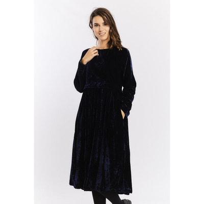 Redoute Vêtement Castaluna En Ronde Lilith Femme La Solde RrqRw0Cx