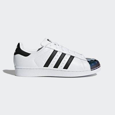 super star chaussure