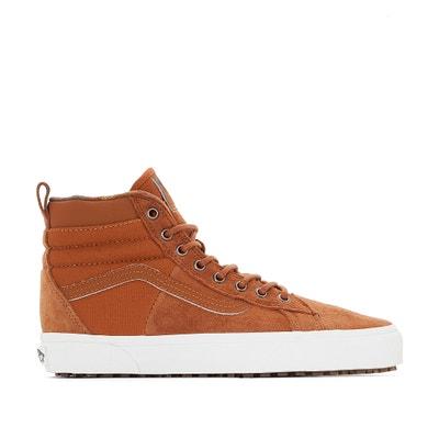 Hohe Sneakers UA SK8-Hi 46 MTE DX VANS