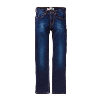 Slim jeans, model 511, 3 - 16 jr LEVI'S KIDS