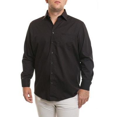 machine repassage chemise en solde la redoute. Black Bedroom Furniture Sets. Home Design Ideas