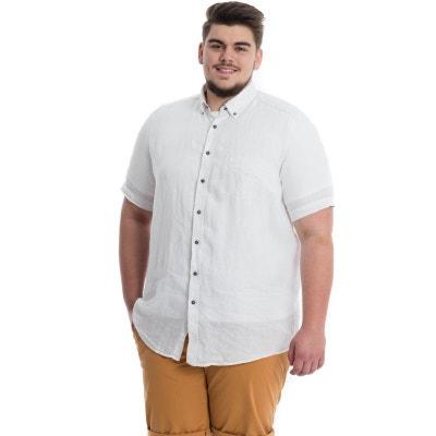 Homme Lin En Pour Et SoldeLa Chemise Pantalon Redoute Jl1KTFc