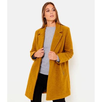 Manteau femme hiver milanoo