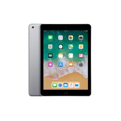 Tablette Apple IPAD New 128Go Gris Sid APPLE