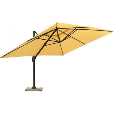 parasol 4 par 3