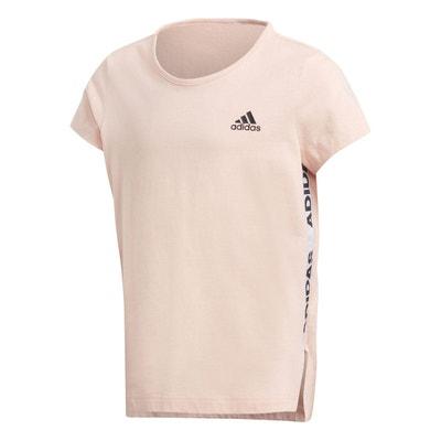 t shirt adidas original beige