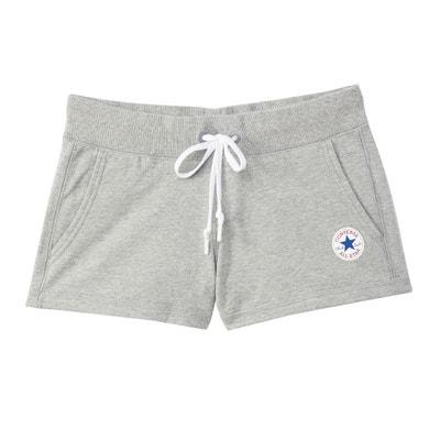 Shorts sportivi Shorts sportivi CONVERSE