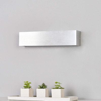 """LED Applique en Aluminium """"Ranik"""" pour Couloir LED Applique en Aluminium """"Ranik"""" pour Couloir LAMPENWELT"""