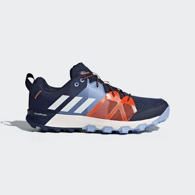 Chaussure Kanadia 8,1 Trail adidas