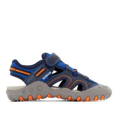 J S. Kyle A Sandals J S. Kyle A Sandals GEOX