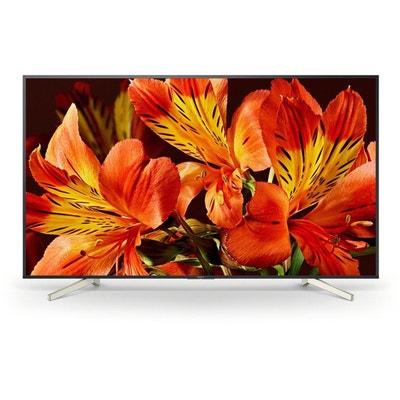 TV LED SONY KD49XF8505 TV LED SONY KD49XF8505 SONY