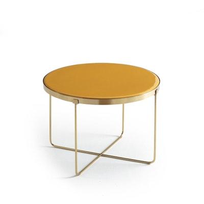 Table basse design HENRIËTTE H JANSEN Henriette Jansen X la redoute