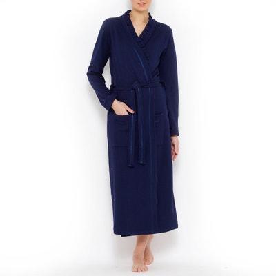 Robe de chambre Robe de chambre ANNE WEYBURN