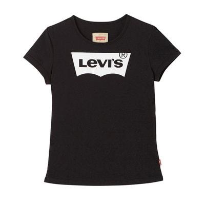 Tee shirt manches courtes 2 - 16 ans LEVI'S KIDS