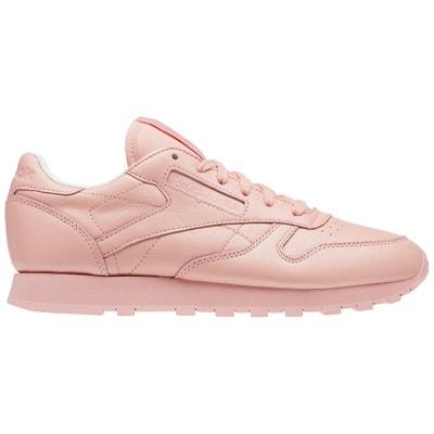 Sneakers Cl Lthr Pastels Sneakers Cl Lthr Pastels REEBOK