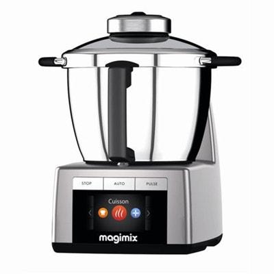 Robot cuiseur Cook Expert 18900 Robot cuiseur Cook Expert 18900 MAGIMIX