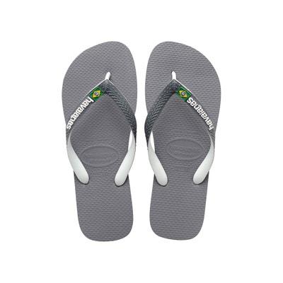 Slippers Brasil Mix HAVAIANAS