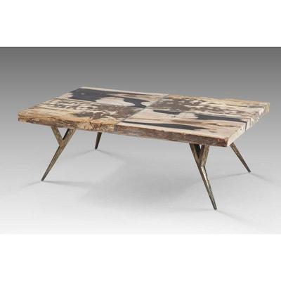 table basse table basse relevable design kha home design la redoute. Black Bedroom Furniture Sets. Home Design Ideas