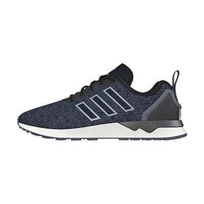 Chaussures homme Adidas en solde   La Redoute 00ff3259eeb2
