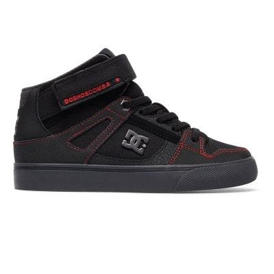 DC SHOES Spartan High Tx Se Chaussure Garcon Enfant 29 QSX4yS