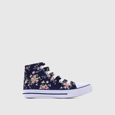 db616a1b35af7 Chaussures enfant pas cher - La Redoute Outlet en solde   La Redoute