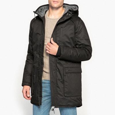 Vêtement homme de marque pas cher - La Redoute Outlet   La Redoute 9d48a8b7a7fd