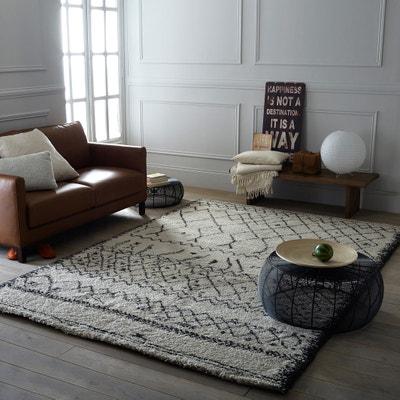 Tapis style berbère, Afaw La Redoute Interieurs