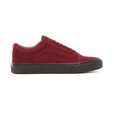 En La Redoute Old Chaussures School Solde wYEqOBFx